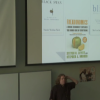 Products and People over Process and Dogma /David Hussman-73min/