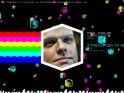 Introduction to web intents /Paul Kinlan -27 min./