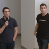 Lean Product Development. Hustlin' for Traction /Dan Martell-55min/