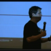 SEO & wordpress /Matt Cutss-45 min/
