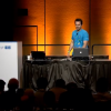 Google I/O 2012 – SQL vs NoSQL: Battle of the Backends /Ken Ashcraft, Alfred Fuller – 43 min./