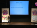 Designing HTTP Interfaces And RESTful Web Services /David Zuelke-60min/
