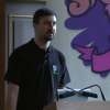 ORMs don't kill your database, developers do! /Guilherme Blanco – 47 min./