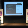 Symfony2 components to the rescue of your PHP projects /Xavier Lacot – 52 min./