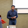 10 Steps to Product/Market Fit  /Ash Maurya – 48 min./