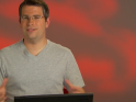How do PageRank updates work? /Matt Cutts – 2 min./