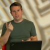 How important is the frequency of updates on a blog? /Matt Cutts – 2 min./